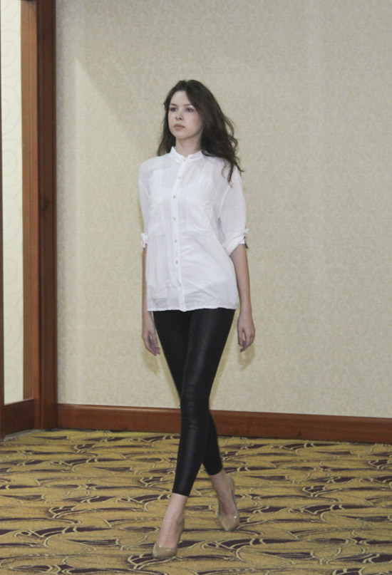 vietnam-international-fashion-3102-4244-