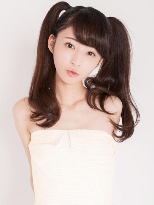Sugino-Shizuka-1-8292-1416390802.jpg