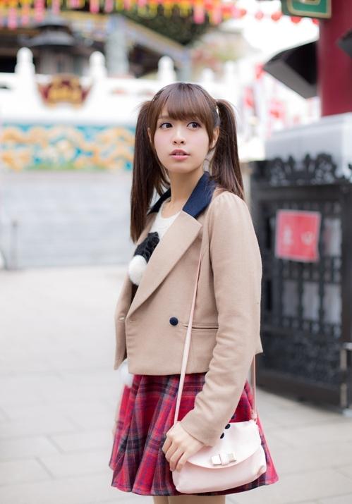 matsumotoai-1-5955-1416390801.jpg