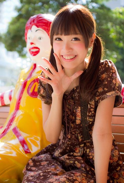 matsumotoai-2-8290-1416390801.jpg