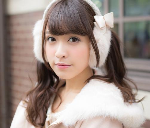matsumotoai-6208-1416390801.jpg