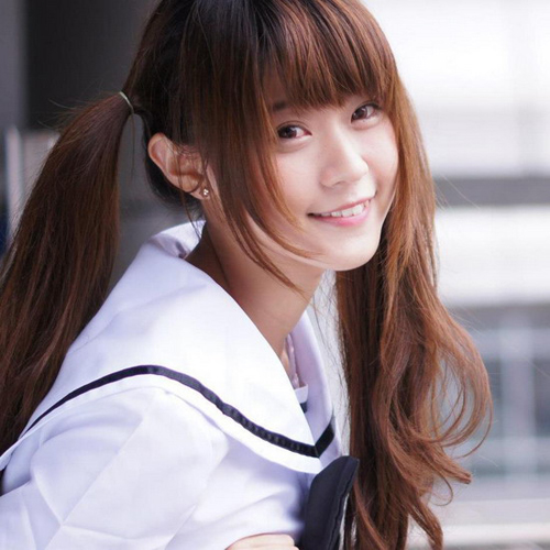 qiuyuxuan-3629-1416390802.jpg