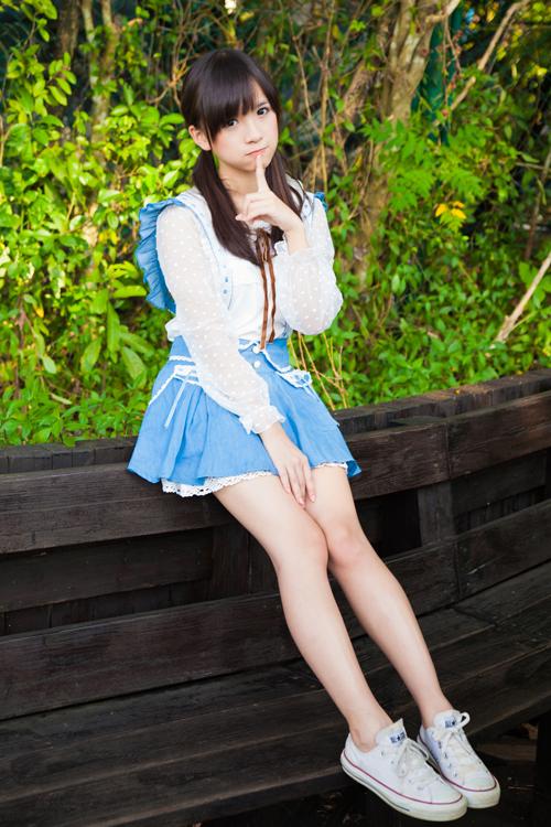 yuchengjing-2-6165-1416390800.jpg