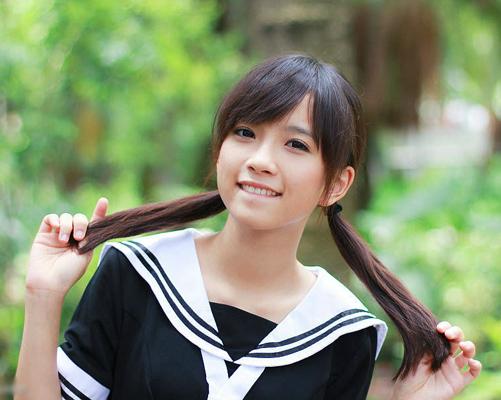 yuchengjing-8778-1416390798.jpg