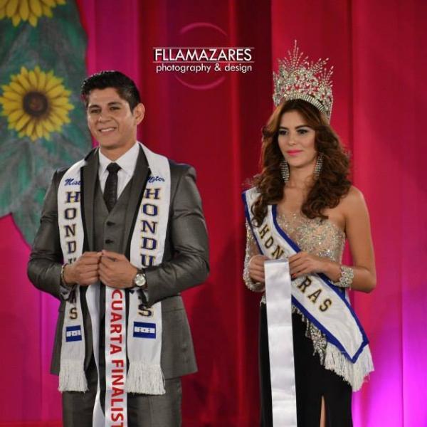 Hoa-hau-Honduras-10-5385-1416457238.jpg