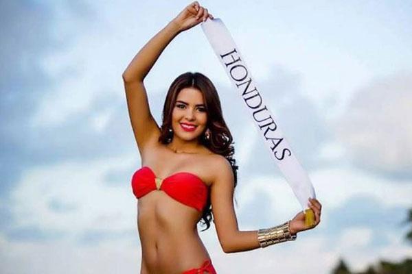 Hoa-hau-Honduras-12-7008-1416458838.jpg