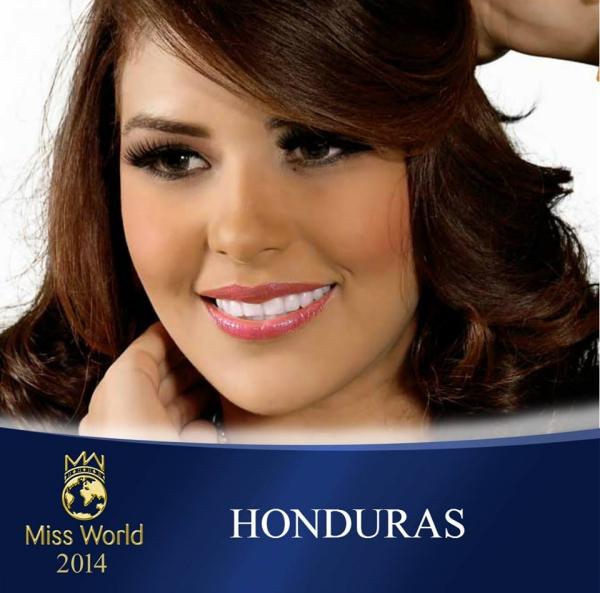 Hoa-hau-Honduras-6-1388-1416457236.jpg