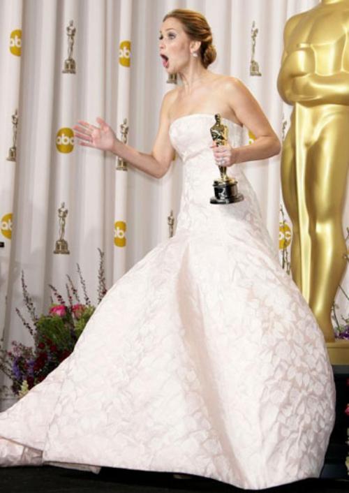 Jennifer-Lawrence-8-9730-1416493274.jpg