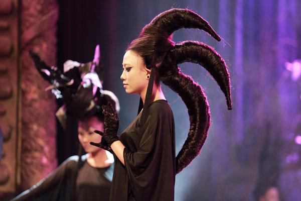 davines-hair-show-6-1301-1416452251.jpg
