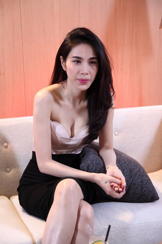 Thuy-Tien-6-JPG-1111-1416581615.jpg