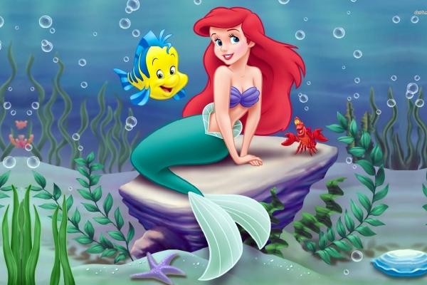 cong-chua-Disney-3.jpg