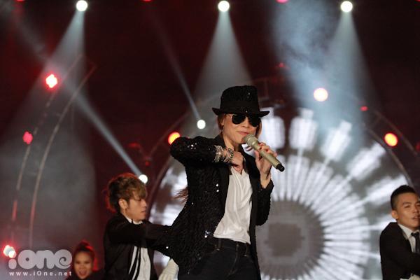 live-show-my-tam-74-1496-1416796072.jpg
