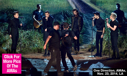 one-direction-american-music-a-8154-7791