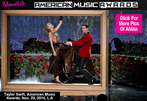 taylor-swift-american-music-aw-4160-6558