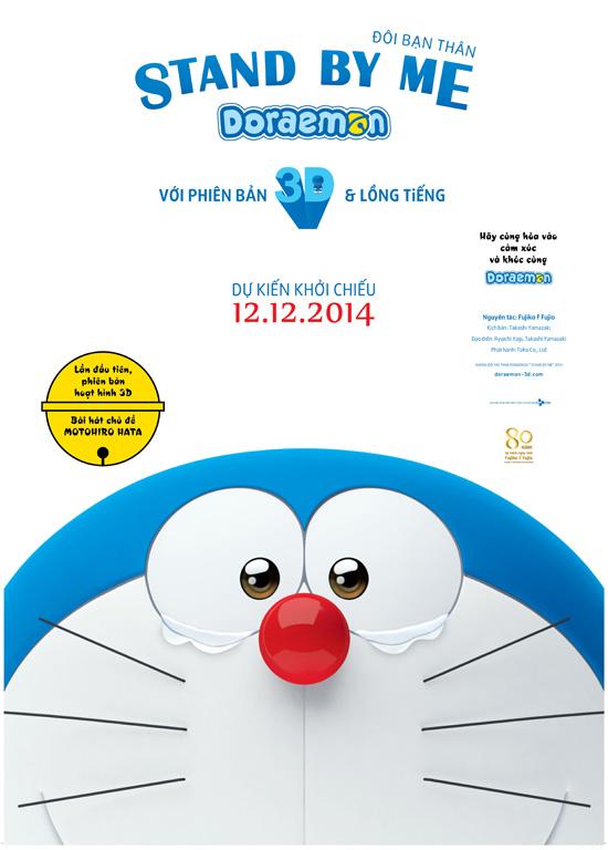 Doraemon-VNese-Poster-7466-1416883310.jp