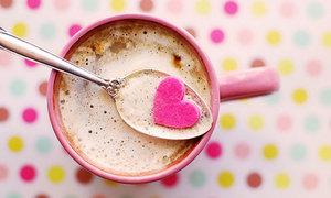 Loại cà phê yêu thích nói gì con người bạn