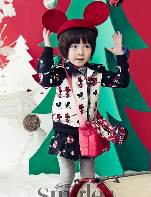 Chu-Sung-Hoon-s-daughter-Chu-S-8016-8266