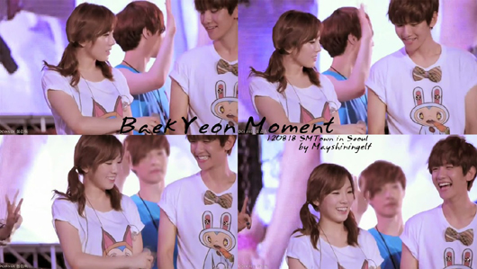 baekyeon-couple-2048-1417074626.jpg