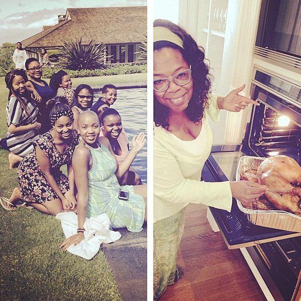 Oprah-Winfrey-made-dinner-hers-6586-9507