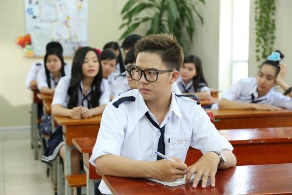 Duy-Khanh-Zhou-Zhou-19.jpg