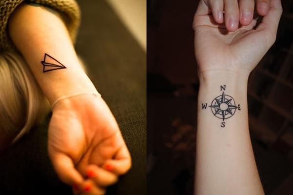 travel-tattoo-1-6600-1417234729.jpg