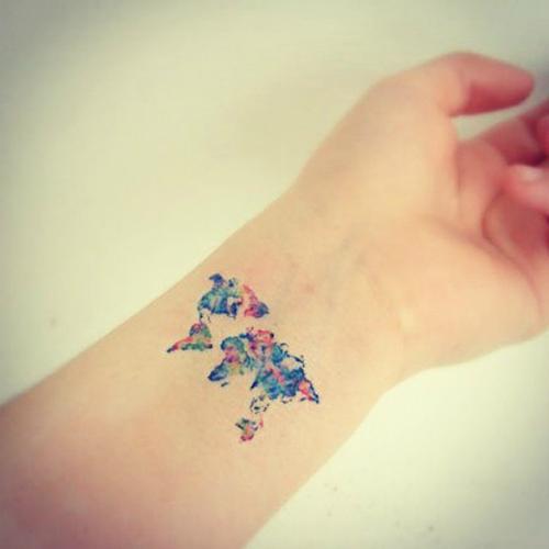 travel-tattoo-2-5783-1417234733.jpg