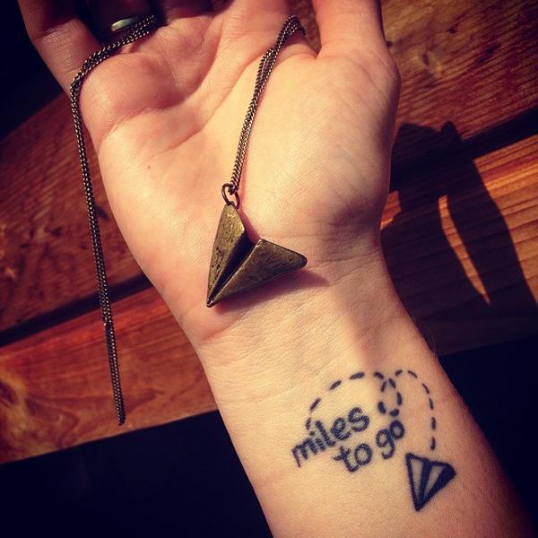 travel-tattoo-3-8330-1417234730.jpg