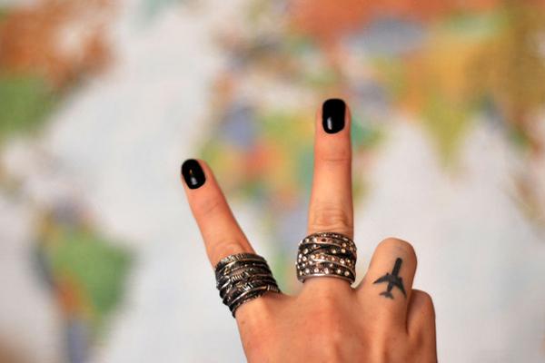 travel-tattoo-4-4142-1417234731.jpg