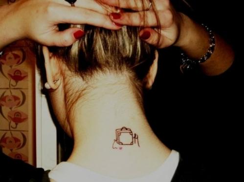 travel-tattoo-6-4842-1417234732.jpg