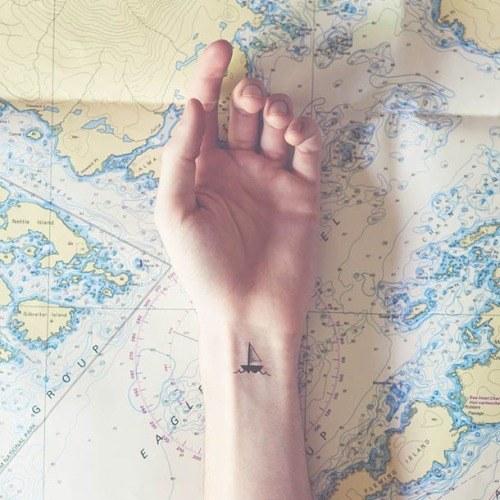 travel-tattoo-7-7947-1417234734.jpg
