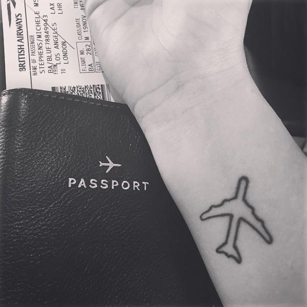 travel-tattoo-7271-1417234727.jpg