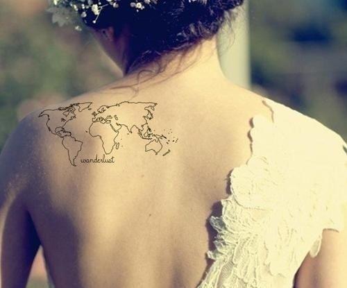 travel-tattoo-8-6501-1417234735.jpg