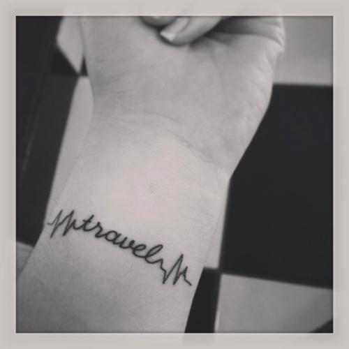 travel-tattoo-9-5695-1417234735.jpg