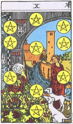 10-of-Pentacles-2085-1417397678.jpg