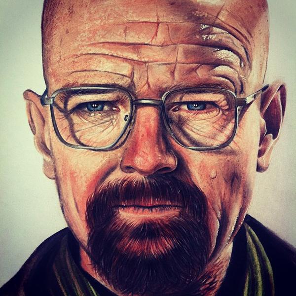 10431889 568710173248303 85521 2289 4004 1417450751 Chàng họa sĩ 18 tuổi vẽ tranh sống động như ảnh chụp