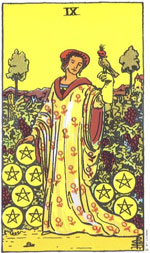 9-of-Pentacles-8601-1417397674.jpg