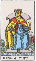King-of-Cups-8752-1417397680.jpg