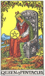 Queen-of-Pentacles-3360-1417397681.jpg
