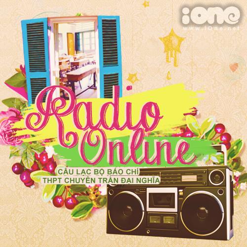 Radio-TDN-1-7814-1417418468.png
