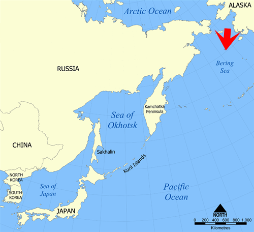Sea-of-Okhotsk-map-3690-141743-1765-3844