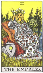 The-Empress-8960-1417397677.jpg