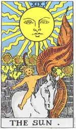 The-Sun-7647-1417397683.jpg