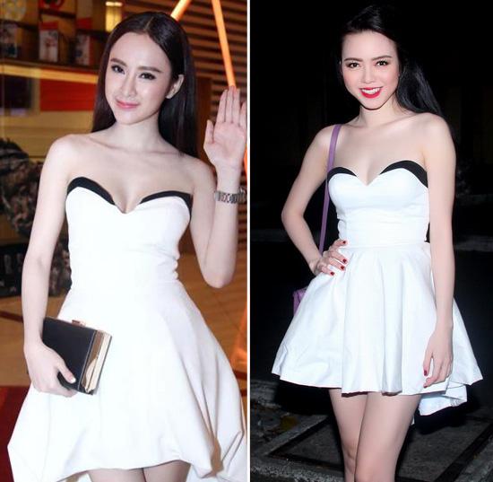 angela-phuong-trinh-8498-1417419105.jpg