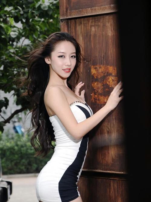 guo-jia-yuan-9516-1417403581.jpg