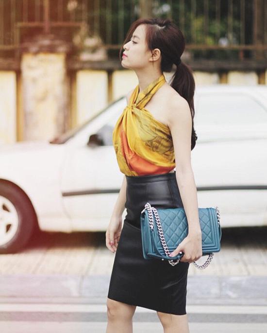 street-style-sao-viet-tuan-qua-2523-9795