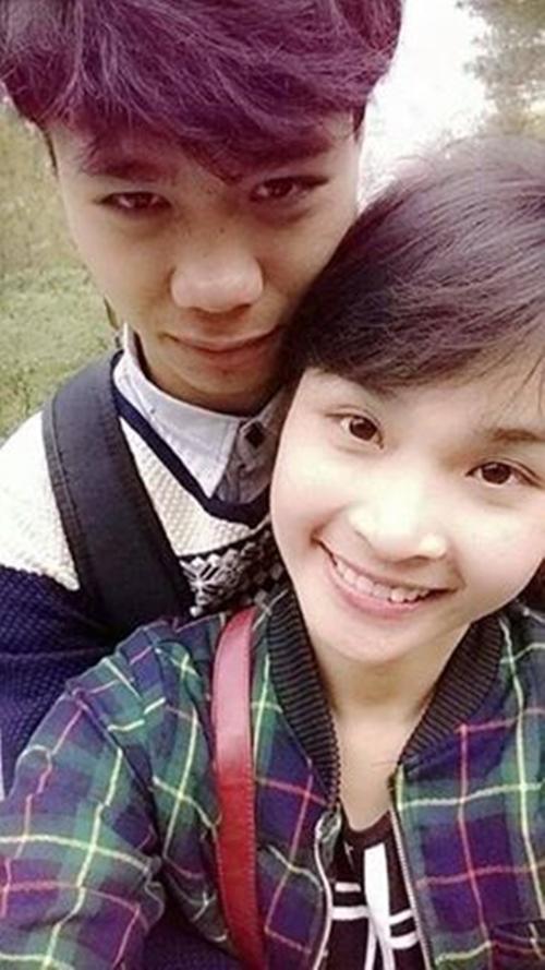 Cong-Phuong-2-6468-1417594082.jpg