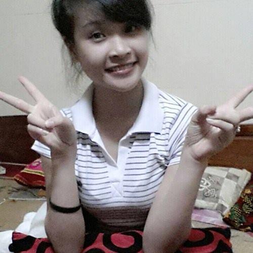 Cong-Phuong-3-8964-1417594083.jpg