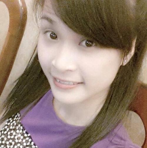 Cong-Phuong-5-7560-1417594084.jpg