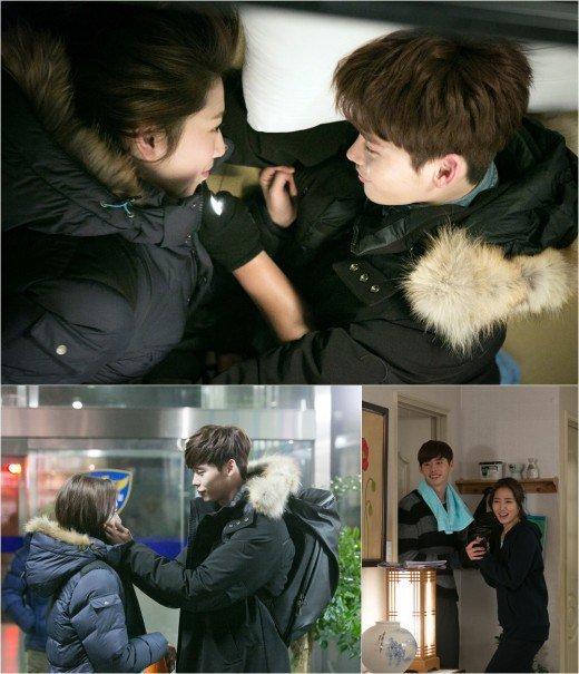 Lee-Jong-Suk-and-Park-Shin-Hye-3013-2103