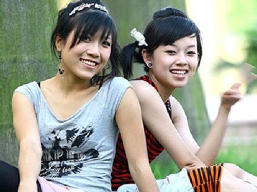 ThuyTrang-e578e.jpg